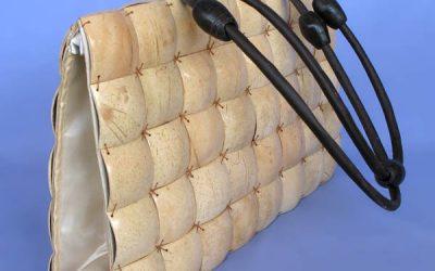 Coconut Wood Bags – Now offline