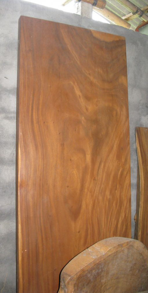 Suar Slab Table SLAB-2760