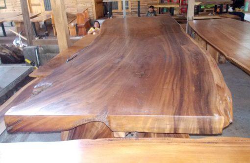 Suar Slab Table SLAB-5648