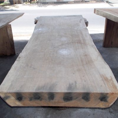 Suar Slab Table SLAB-5654