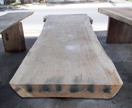 Suar Slab Table SLAB-5654
