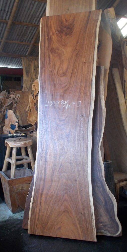Suar Slab Table SLAB-5657