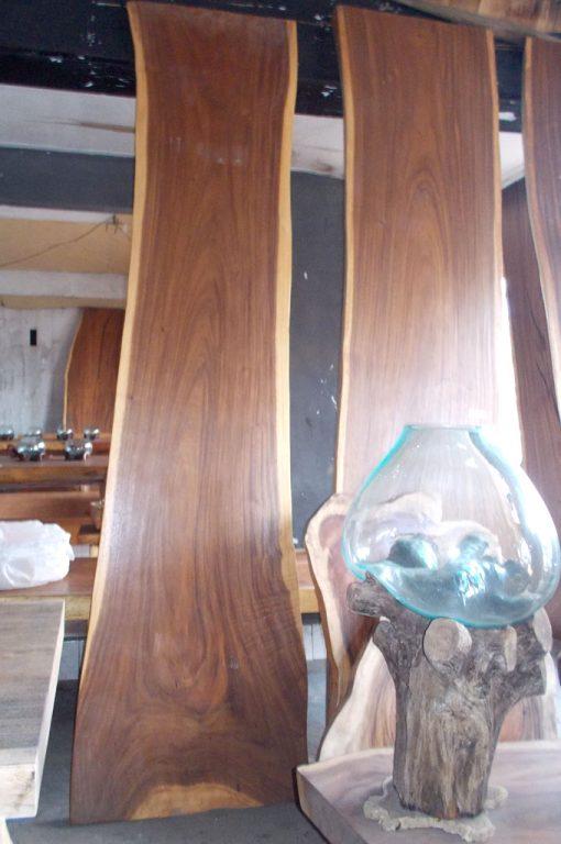 Suar Slab Table SLAB-5660