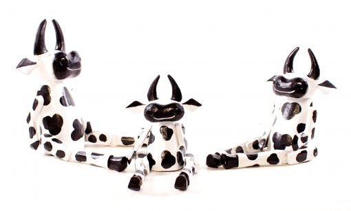 Animals BSLY-015
