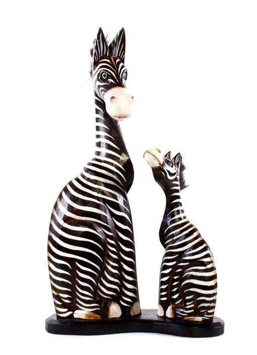 Animals JGTR-09