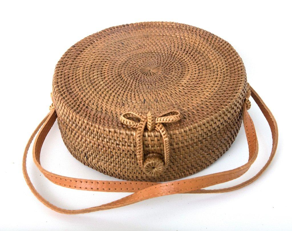 Ata Bag LOVINA-BAG-001