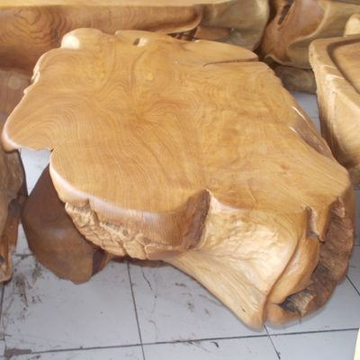 Teak Root Furniture SGTR-3860