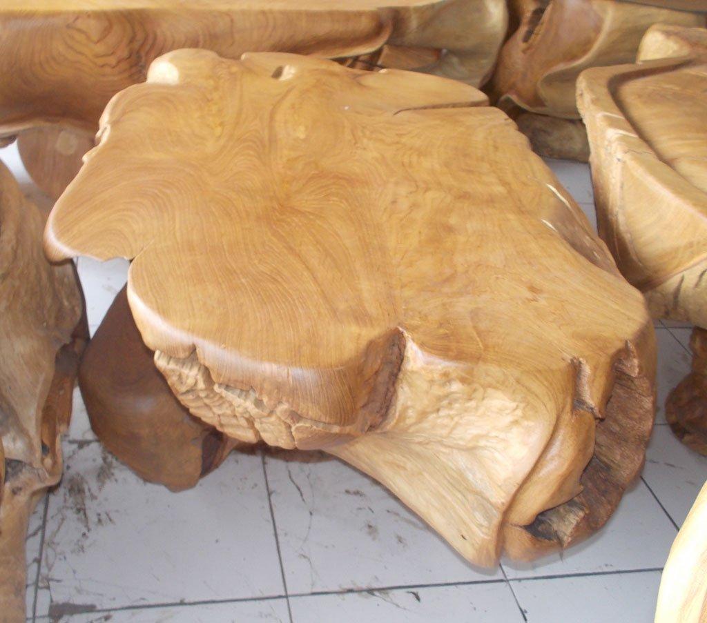 Teak Root Furniture SGTR-3860