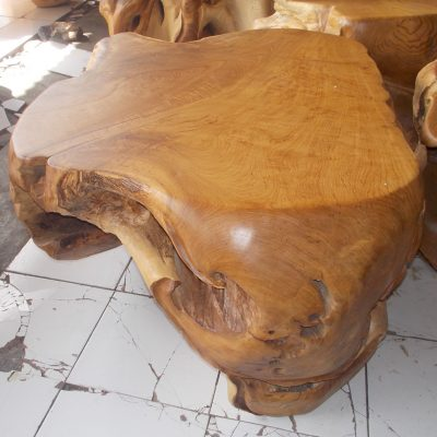 Teak Root Furniture