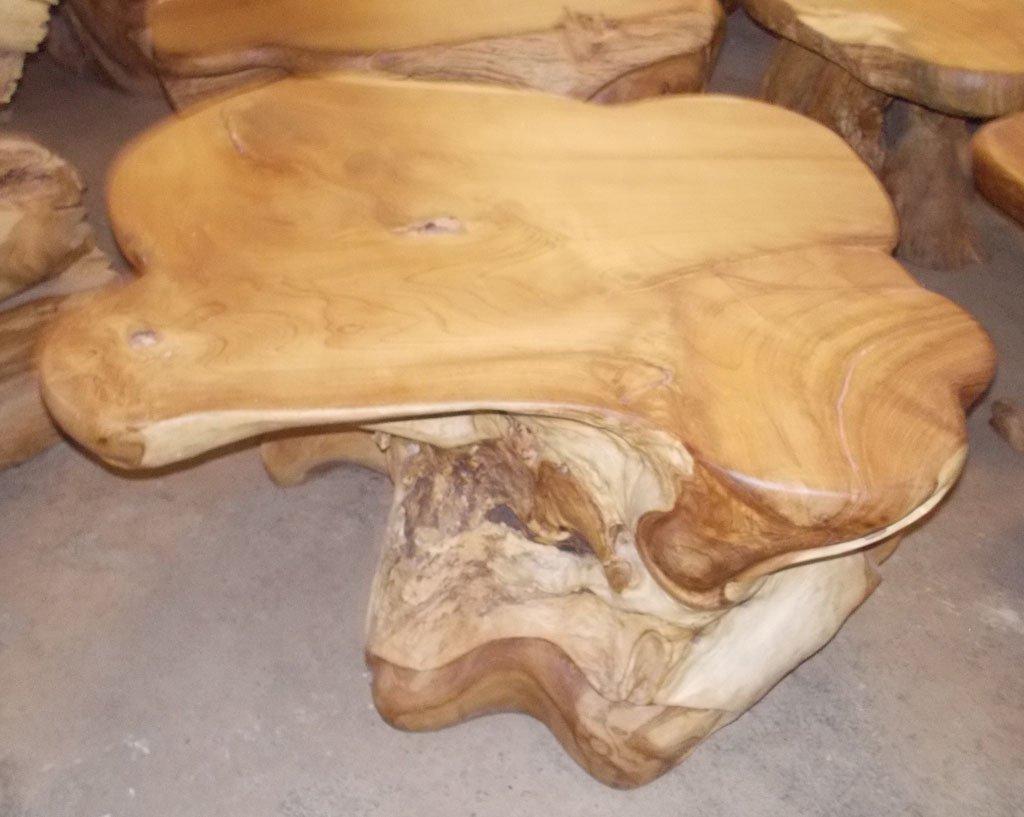 Teak Root Furniture SGTR-3863