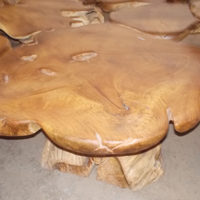 Teak Root Furniture SGTR-3864