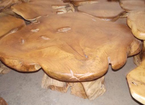 Teak Root Furniture SGTR-3864