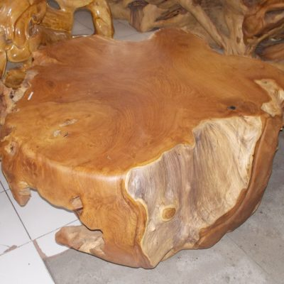 Teak Root Furniture SGTR-3865