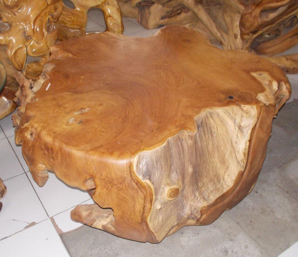 Teak Root Furniture SGTR-3865