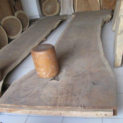 Suar Slab Table SLAB-2763