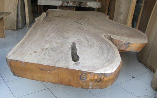 Suar Slab Table SLAB-2767