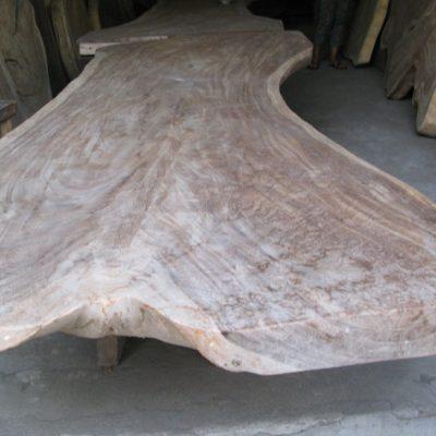 Suar Slab Table SLAB-2771