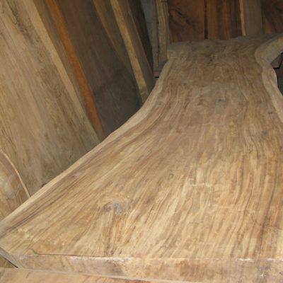 Suar Slab Table SLAB-2772