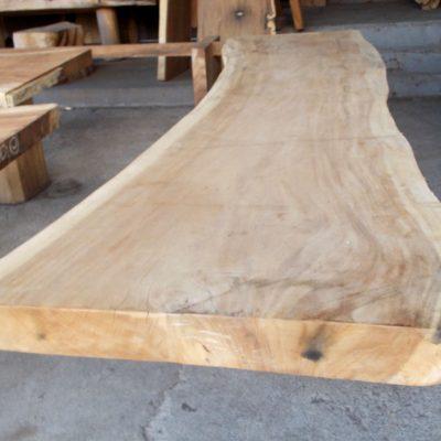Suar Slab Table SLAB-5655