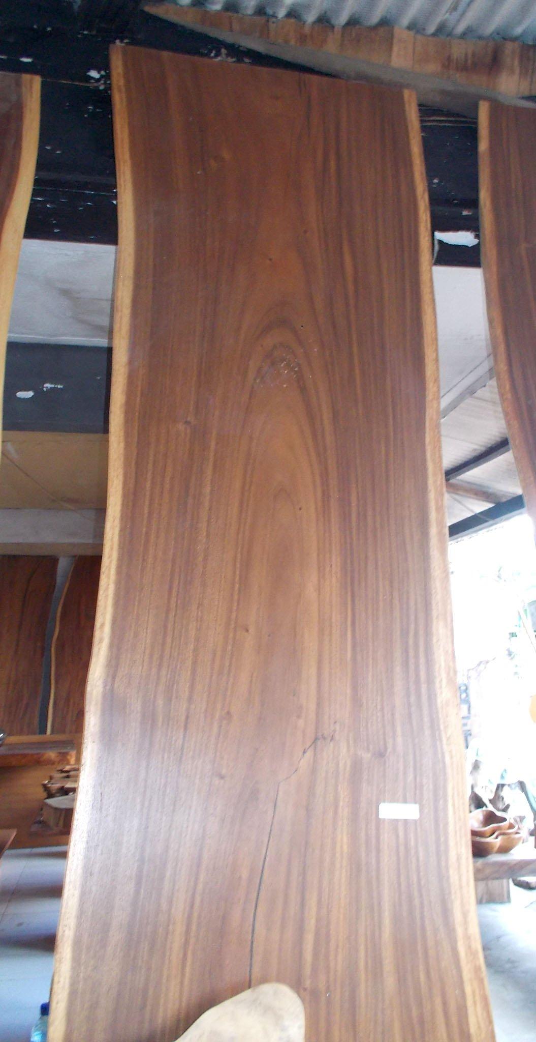 Suar Slab Table SLAB-5661
