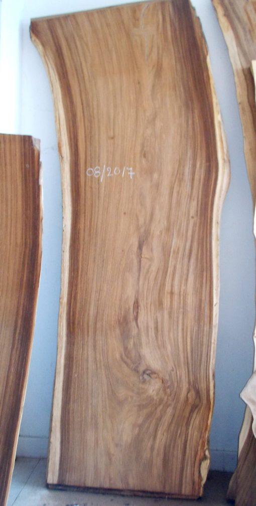 Suar Slab Table SLAB-5662