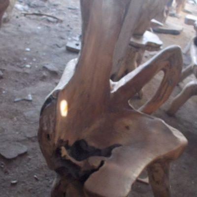 Teak Root Furniture TRF-1820