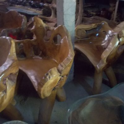 Teak Root Furniture TRF-1964