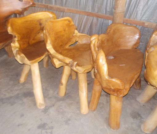 Teak Root Furniture TRF-1966