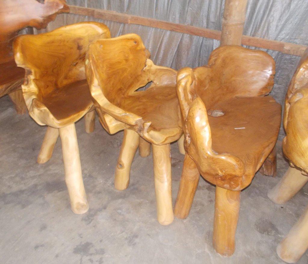 Teak Root Furniture TRF-1966