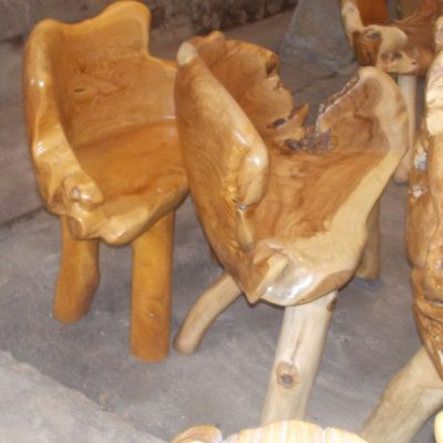 Teak Root Furniture TRF-1967