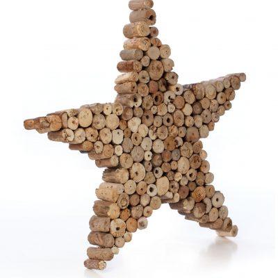 Driftwood ADC-02