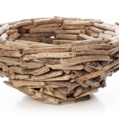 Driftwood ADC-06