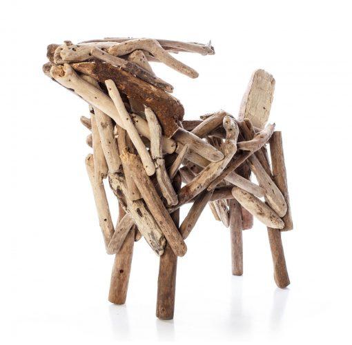 Driftwood ADC-07
