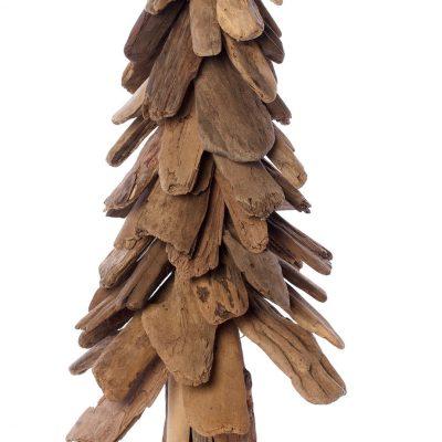 Driftwood ADC-08