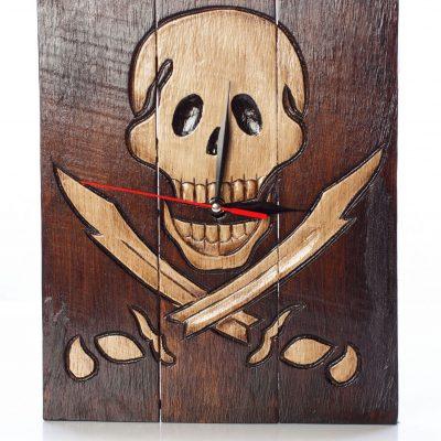 Pirates KSA-02