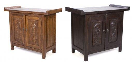 Furniture LACA-07