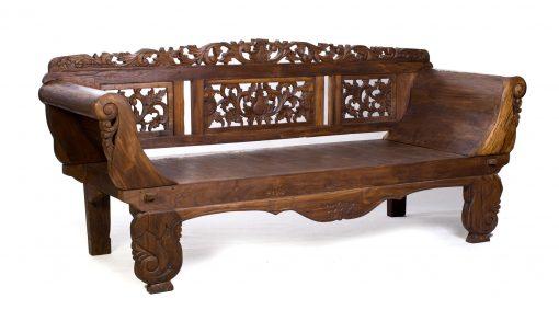 Furniture LACA-08