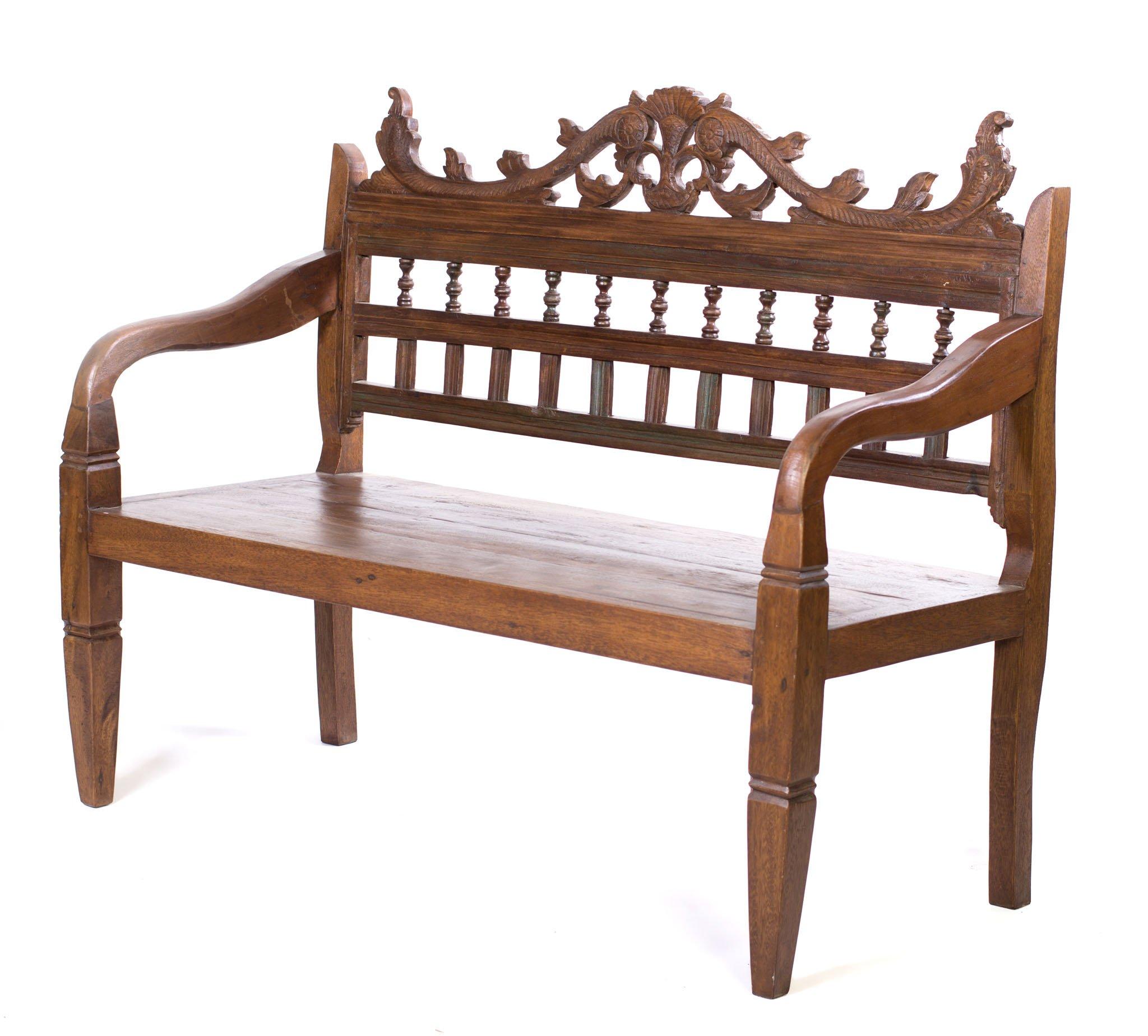 Furniture laca 10