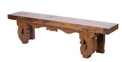 Furniture LACA-11