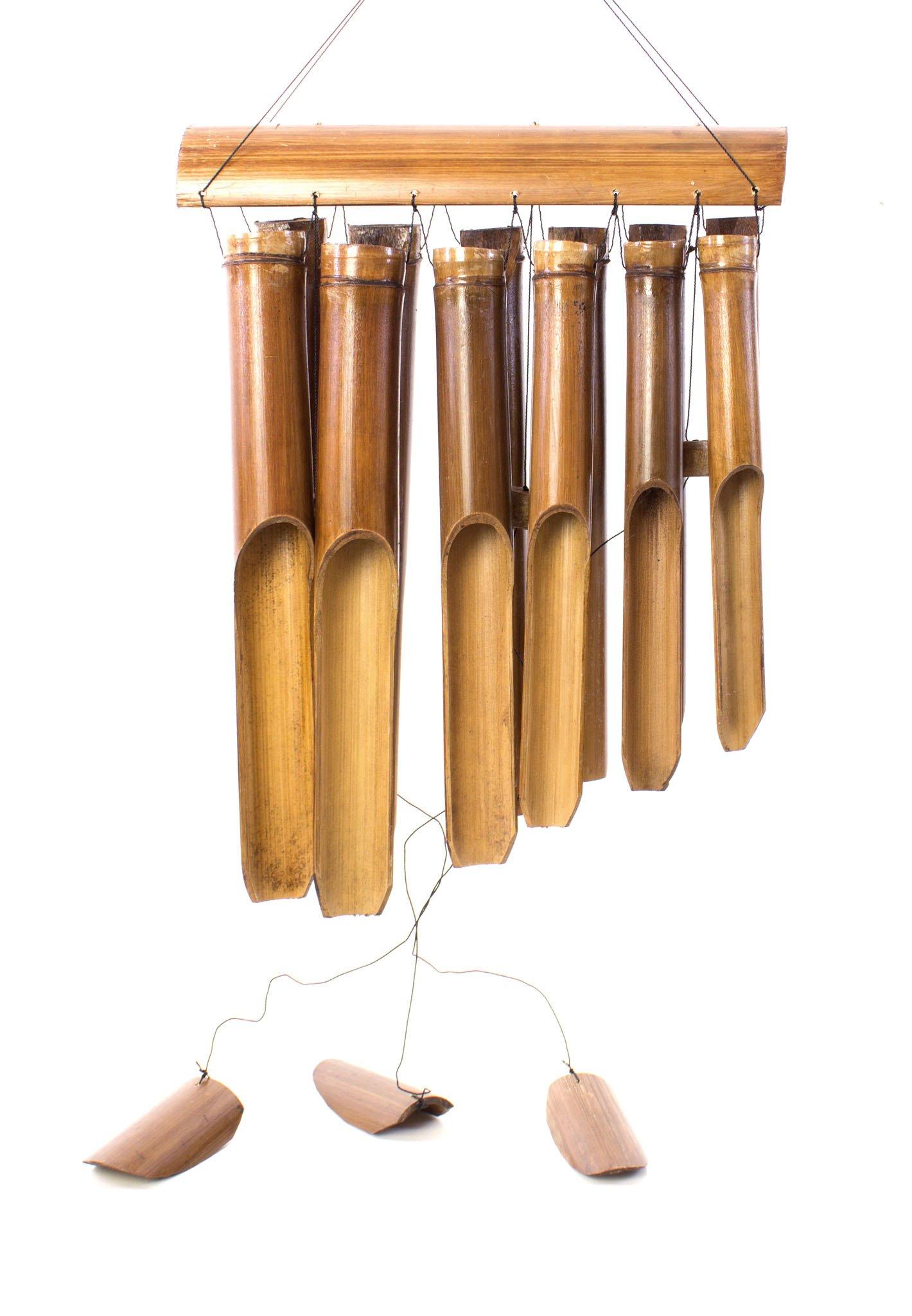 Hanging MSNV-008
