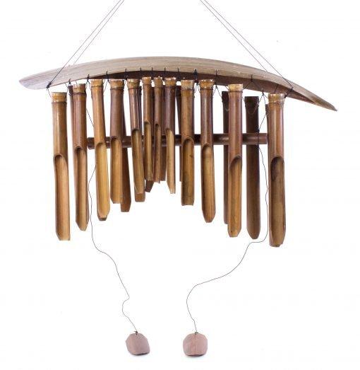 Hanging MSNV-012