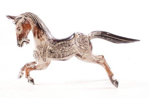 Horses WETH-001