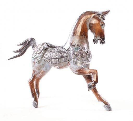 Horses WETH-002