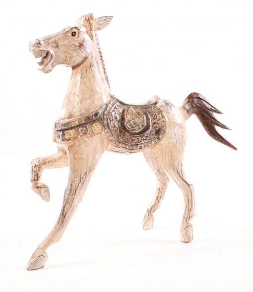 Horses WETH-003