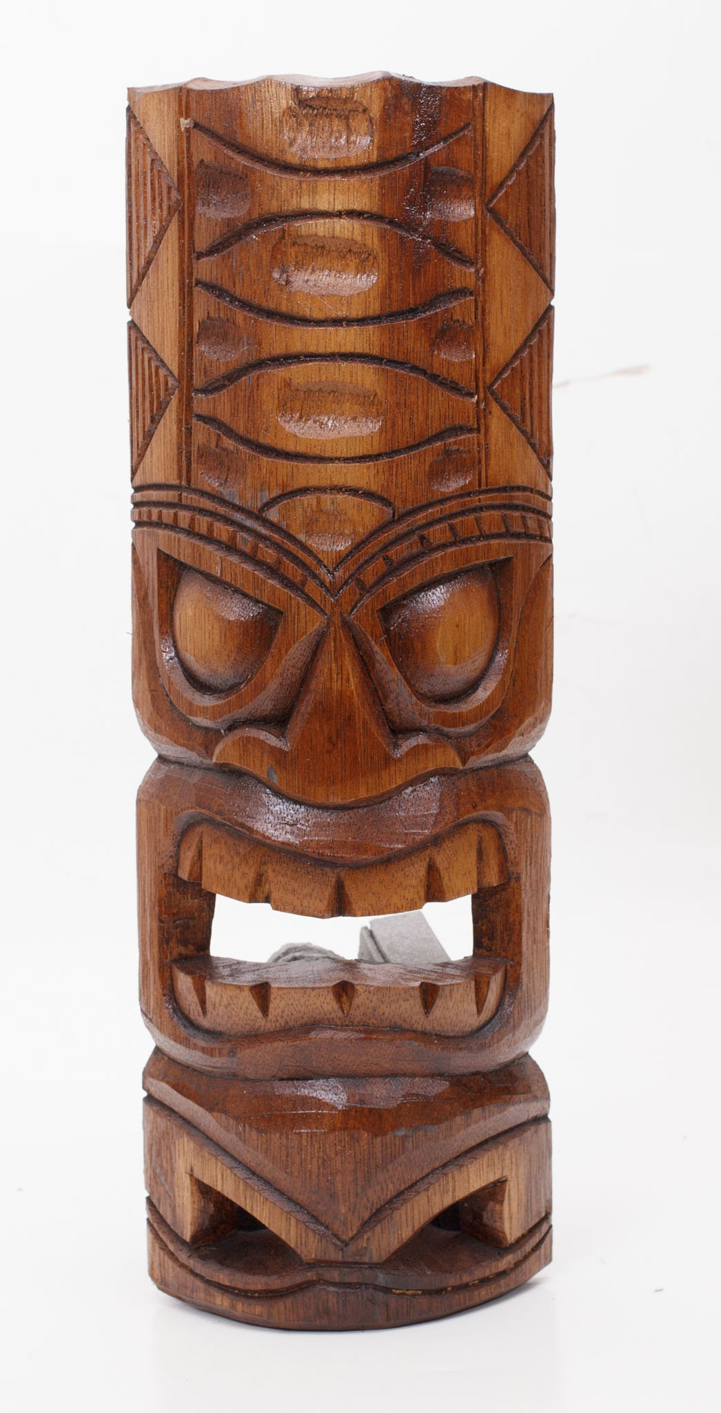 More Tiki CJ27DP-027