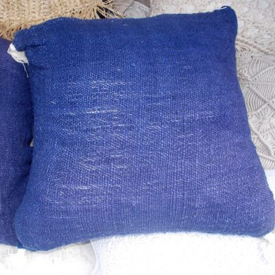 Cushion With Dacron Filler - CUS-2931A