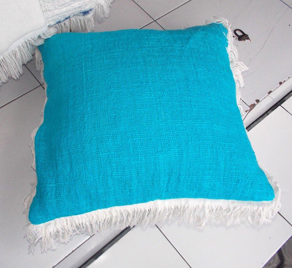 Cushion With Dacron Filler – CUS-2964B 1