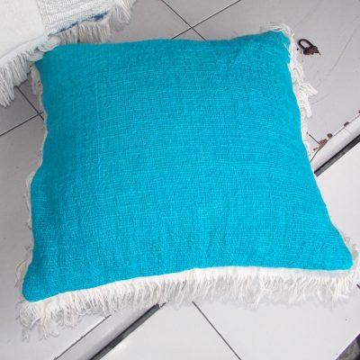 Cushion With Dacron Filler - CUS-2964C