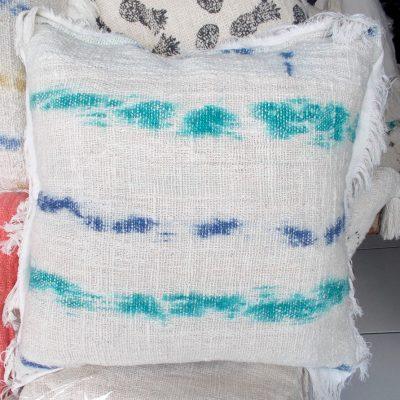Cushion With Dacron Filler - CUS-2965A
