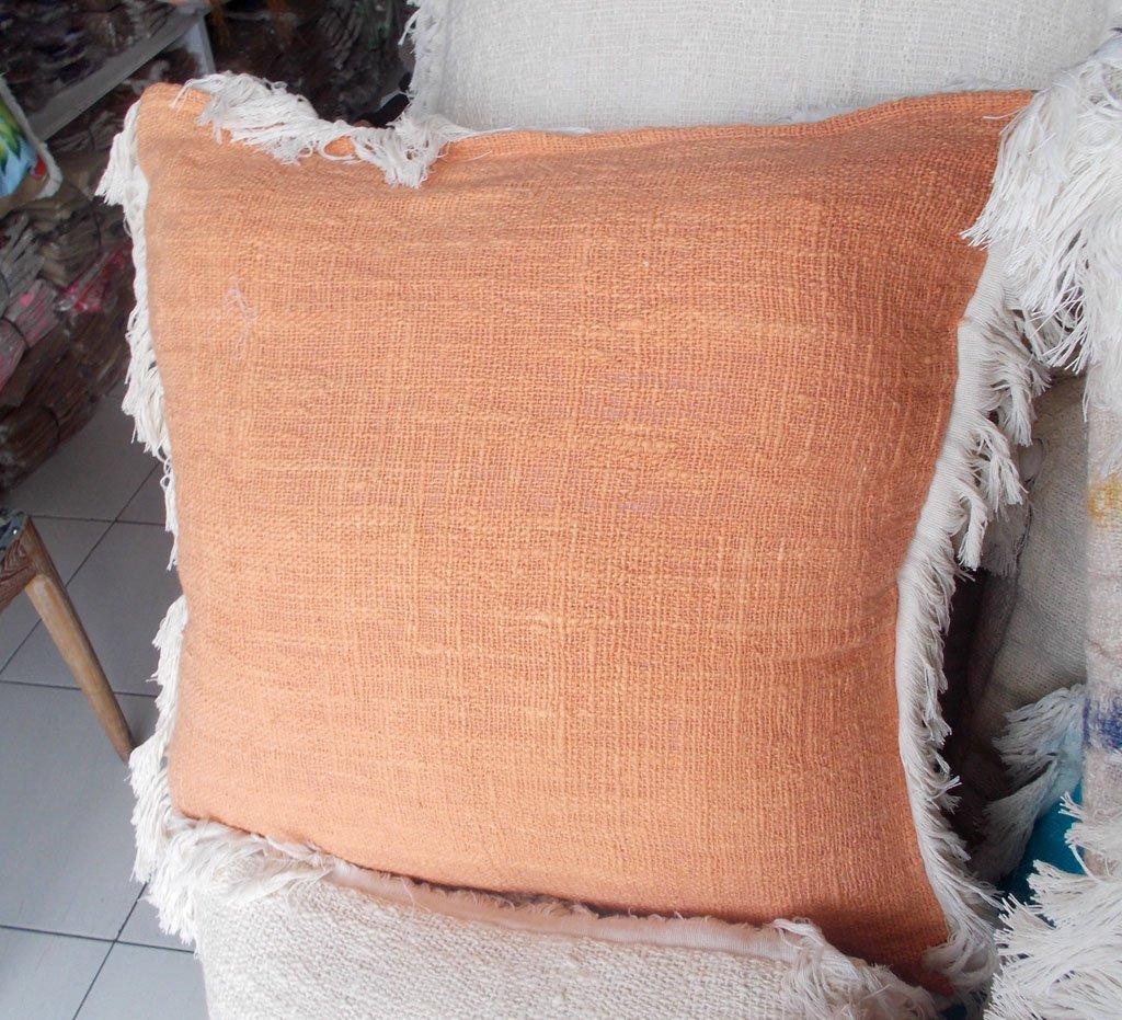 Cushion With Dacron Filler – CUS-2968A 1